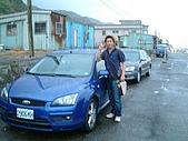 200509大風大雨金山洋荳子咖啡:017狗杜和他的FOCUS