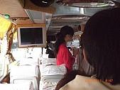 2007‧09‧11-畢旅 DAY1:CIMG0275