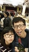 2016‧01‧30 - 公司尾牙:20160130_203720(1).jpg