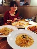2016‧04‧02 -  38女人 nini聚餐:1459608001810.jpg