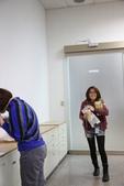 2012‧12‧25 - 公司聖誕趴~:9O5A3860.JPG