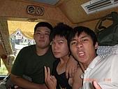 2007‧09‧11-畢旅 DAY1:CIMG0276