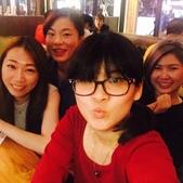 2016‧04‧02 -  38女人 nini聚餐:1459608003805.jpg