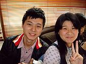 2008‧12‧06 - 台中聚會:DSCF1215.JPG
