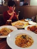 2016‧04‧02 -  38女人 nini聚餐:1459608004351.jpg