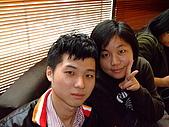 2008‧12‧06 - 台中聚會:DSCF1216.JPG