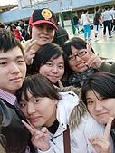 2008‧12‧06 - 台中聚會:DSCF1321.JPG