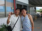 2007‧09‧11-畢旅 DAY1:CIMG0280
