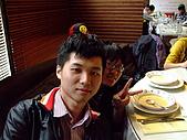 2008‧12‧06 - 台中聚會:DSCF1217.JPG