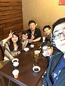 2016‧03‧16 ~18 - Last with Annie:1458284520195.jpg