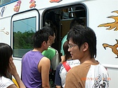 2007‧09‧11-畢旅 DAY1:CIMG0281