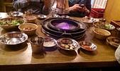 2014‧03‧23~31 - 首爾韓國行:IMAG0520.jpg