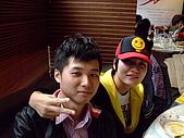 2008‧12‧06 - 台中聚會:DSCF1219.JPG