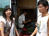 2007‧09‧11-畢旅 DAY1:CIMG0282