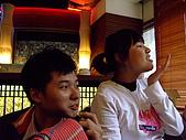2008‧12‧06 - 台中聚會:DSCF1220.JPG
