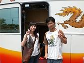 2007‧09‧11-畢旅 DAY1:CIMG0283