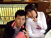 2008‧12‧06 - 台中聚會:DSCF1221.JPG