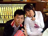 2008‧12‧06 - 台中聚會:DSCF1222.JPG