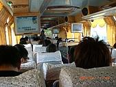 2007‧09‧11-畢旅 DAY1:CIMG0285