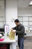 2012‧12‧25 - 公司聖誕趴~:9O5A4138.JPG