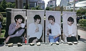 2014‧07‧27 - CNBLUE Can't stop:IMAG0615.jpg