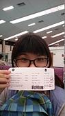2015‧10‧03 - 新加坡瘋狂一日遊:20151002_233854.jpg