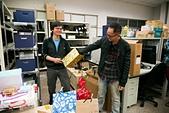 2013‧12‧25 - 公司聖誕交換禮物趴:P1010303.jpg
