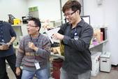 2012‧12‧25 - 公司聖誕趴~:9O5A3917.JPG