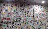 2014‧08‧04 - LINE 展 & 吃吃吃:IMAG0639.jpg