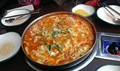 2014‧03‧23~31 - 首爾韓國行:IMAG0526.jpg