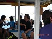 2007‧09‧14-畢旅 DAY4:CIMG0497