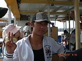 2007‧09‧14-畢旅 DAY4:CIMG0499