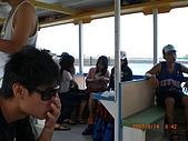 2007‧09‧14-畢旅 DAY4:CIMG0500