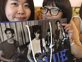2014‧07‧27 - CNBLUE Can't stop:1406441491543.jpg