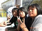 2007‧09‧14-畢旅 DAY4:CIMG0502