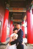 2016‧03‧20 大甲媽 集團結婚:25957897186_f21b615467_z.jpg
