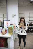 2012‧12‧25 - 公司聖誕趴~:9O5A4033.JPG