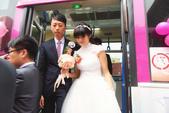 2016‧03‧20 大甲媽 集團結婚:25863012742_2cb38aacf1_z.jpg