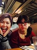 2016‧04‧02 -  38女人 nini聚餐:1459608001664.jpg