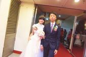 2016‧03‧20 大甲媽 集團結婚:25983812355_86cbc2fef0_z.jpg