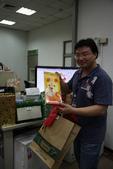 2012‧12‧25 - 公司聖誕趴~:9O5A3880.JPG