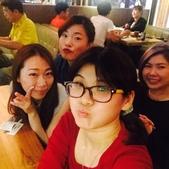 2016‧04‧02 -  38女人 nini聚餐:1459608005802.jpg