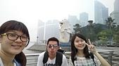 2015‧10‧03 - 新加坡瘋狂一日遊:20151003_072624_HDR.jpg