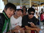 2007‧09‧14-畢旅 DAY4:CIMG0511