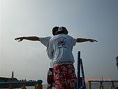 2007‧09‧14-畢旅 DAY4:CIMG0516