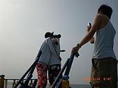 2007‧09‧14-畢旅 DAY4:CIMG0518
