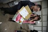 2012‧12‧25 - 公司聖誕趴~:9O5A4155.JPG