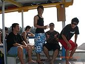 2007‧09‧14-畢旅 DAY4:CIMG0520