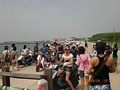 2007‧09‧14-畢旅 DAY4:CIMG0523