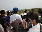 2007‧09‧14-畢旅 DAY4:CIMG0527